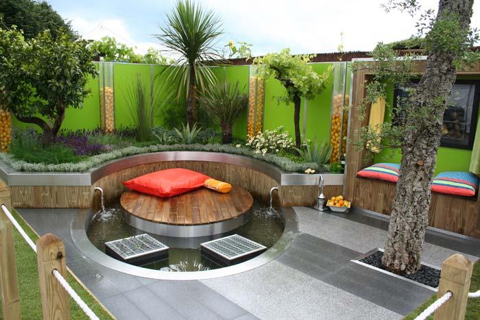 Des idées pour aménager son jardin – Sem-jardin