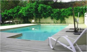 quelle piscine pour mon jardin sem jardin. Black Bedroom Furniture Sets. Home Design Ideas