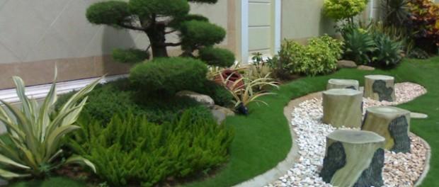 4 conseils pour bien am nager votre jardin sem jardin. Black Bedroom Furniture Sets. Home Design Ideas