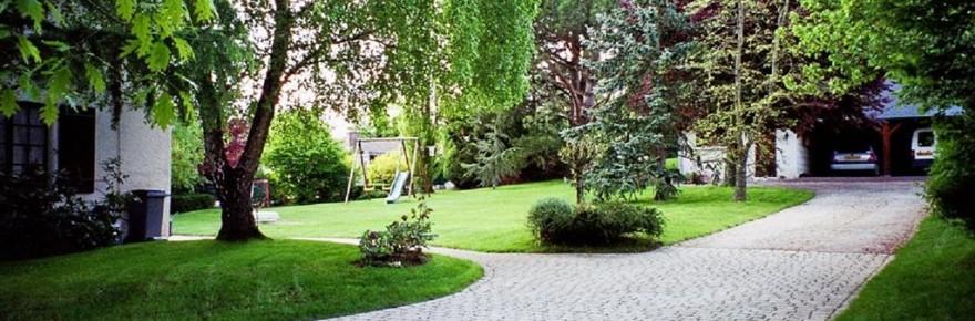 allee-de-jardin