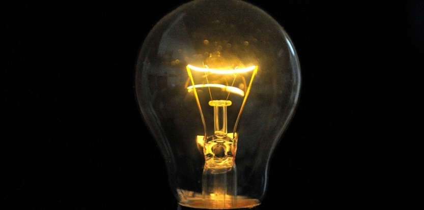 grimper-facture-energétique