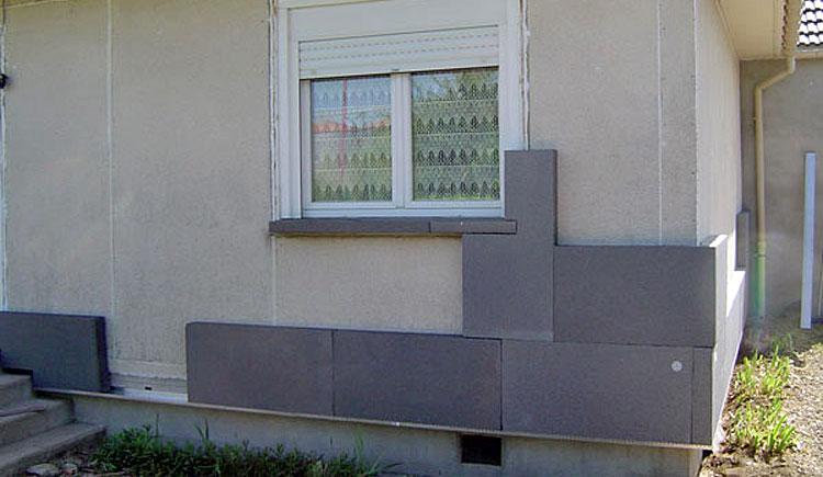 isolation-exterieure-maison