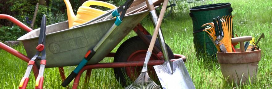 outilsd-e-jardinage