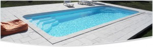 piscine-coque-rectangulaire