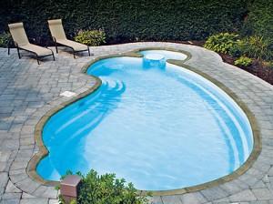 piscine-deco