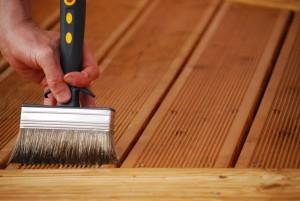 comment entretenir sa terrasse en bois sem jardin. Black Bedroom Furniture Sets. Home Design Ideas