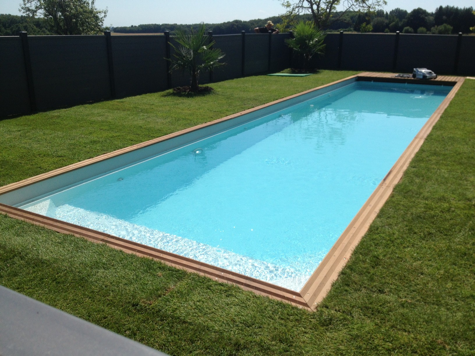 Prix piscine beton 8x4 prix coque piscine 8x4 photos que for Prix piscine enterree