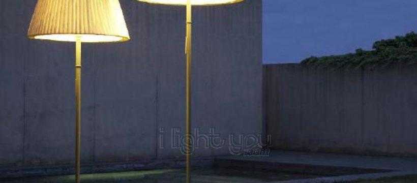 Installer Un Lampadaire Dextérieur Pour Embellir Son Jardin Sem - Installer un lampadaire exterieur