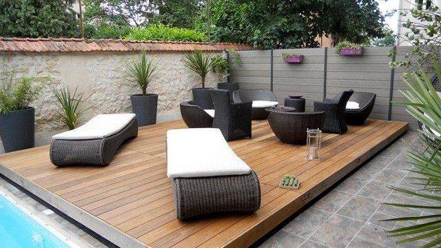 admin sem jardin. Black Bedroom Furniture Sets. Home Design Ideas
