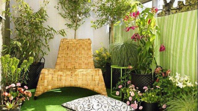 amenager-un-jardin-dinterieur