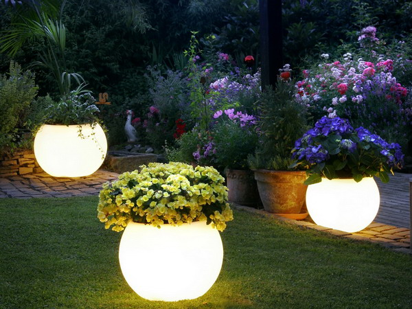 jardin-hiver-eclairage