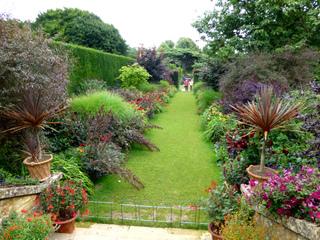 jardin-jiver-baie-rouge