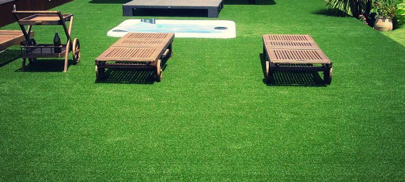 Sem jardin conseils et astuces pour avoir le plus beau for Entretien de la pelouse