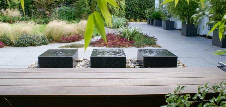 sem jardin conseils et astuces pour avoir le plus beau jardin du voisinage. Black Bedroom Furniture Sets. Home Design Ideas